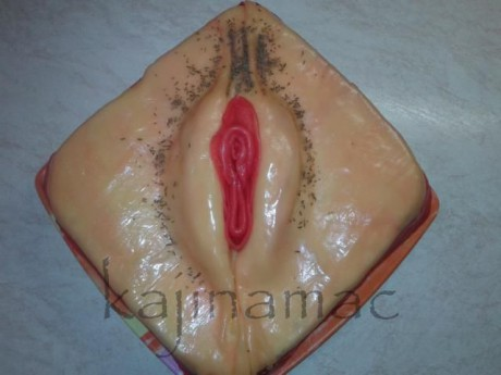 sex prsa nejkrasnejsi vagina